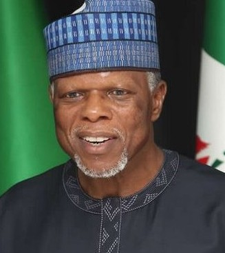 •Customs CG Hameed Ali.