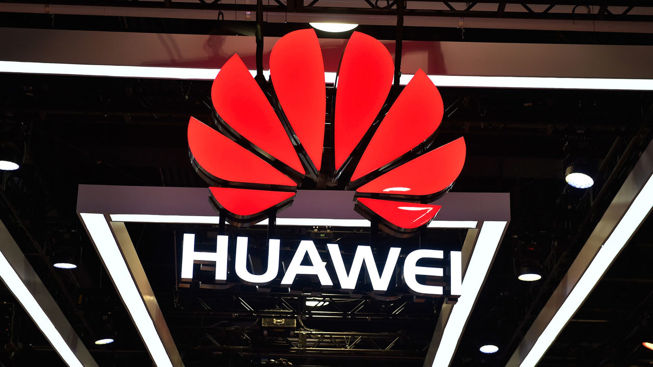 Britain gives the all-clear to Huawei 5G Network equipment