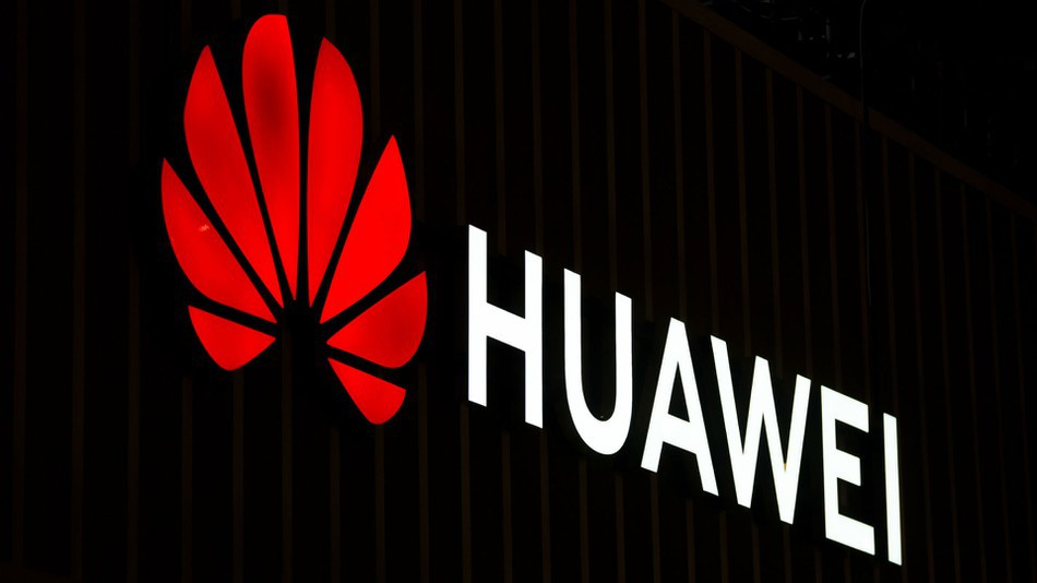 Huawei: US blacklist will harm billions of consumers
