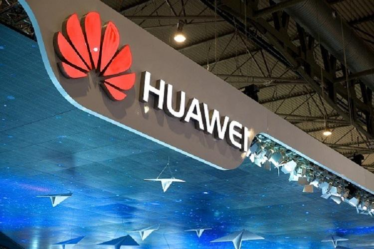 Mobile networks suspend orders for Huawei smartphones