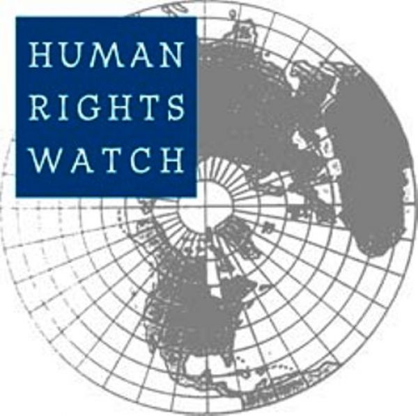 Human Rights Watch kicks against Russia's ban on Jehovah's Witnesses