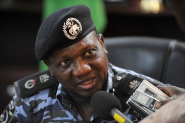 Man petitions IG over abduction of daughter, forceful marriage in Niger State