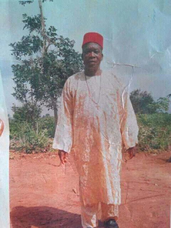 Blood, tears and pain as Biafra struggles grips Igboland •Father and son killed in Onitsha, Gov. Obiano under fire