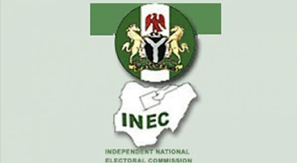Anambra lawmakers to INEC: Conduct Anambra Central senatorial election immediately