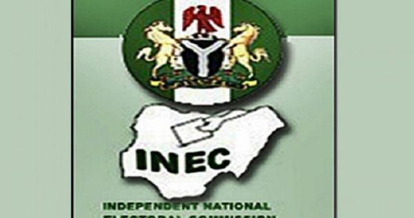 INEC registers 67 new political parties