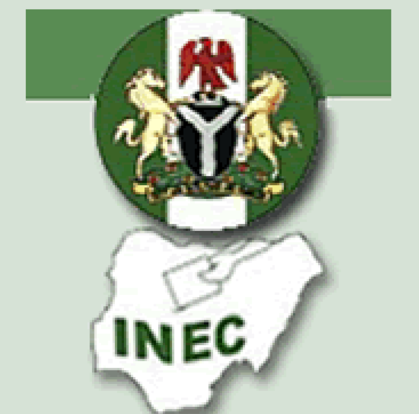 INEC to use donkeys, canoes during 2019 elections