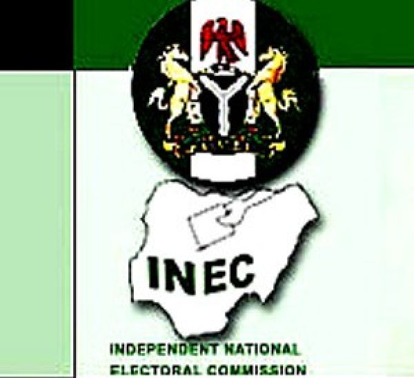 INEC uncovers illegal registration centre