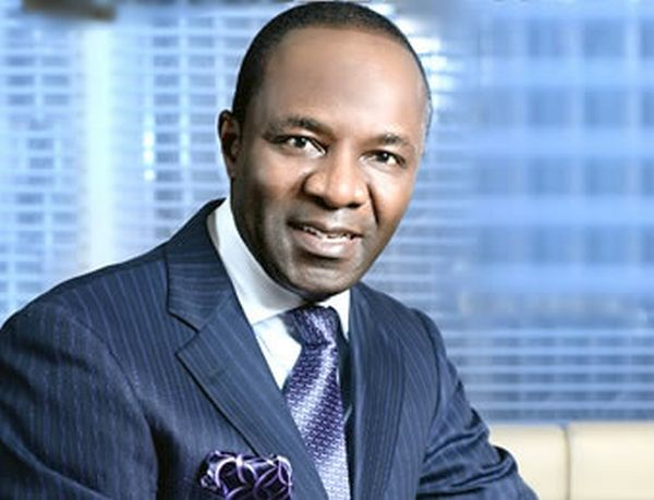 Nigeria oil, gas provide investments in excess of $50bn — Kachikwu