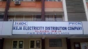 Ikeja Electric apologises for prolonged power outage