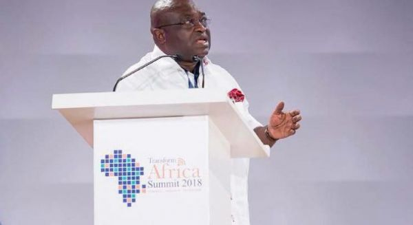 Insight into digital governance in Abia, By Governor Okezie Ikpeazu, PhD