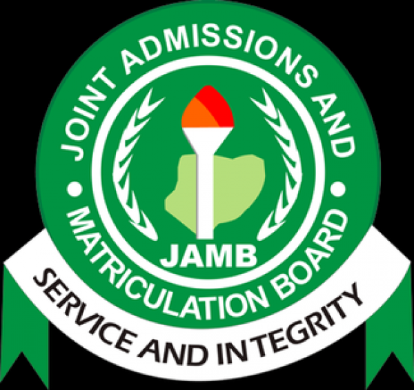 JAMB adopts e-PIN vending registration to prevent exam fraud