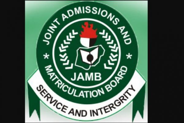 JAMB fixes date for rescheduled examinations for over 12,000 candidates