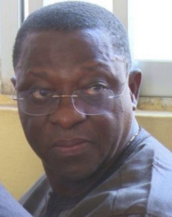Judge blasts Dariye's lawyer over delay in N1.16bn fraud ...