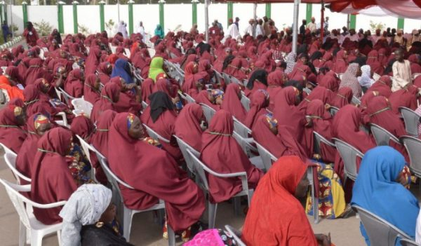 Kano govt to conduct 3,000 mass weddings for widows, divorcees, spinsters