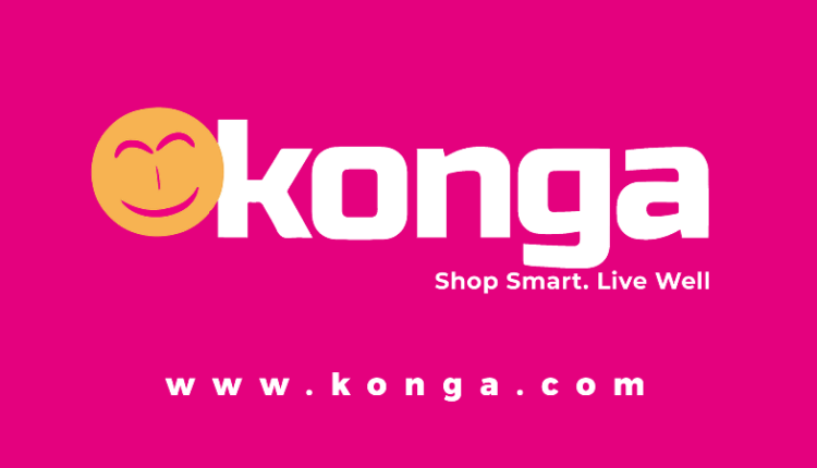 How Konga is bridging e-Commerce gap for millions of unreached, under-served Nigerians