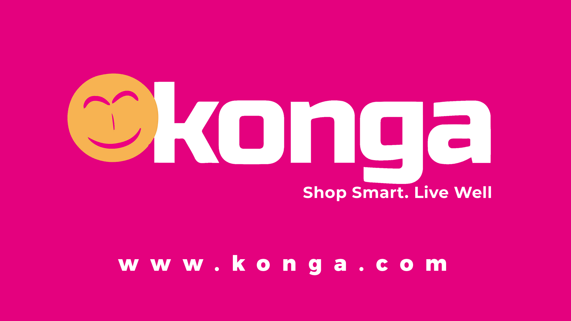 Konga, Visa partner to drive value offerings in e-commerce sector