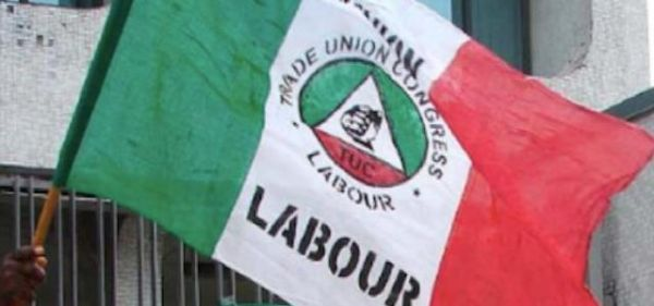 Labour set for final showdown with NERC, DISCOs over new electricity tariff