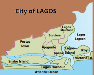 Lagos to host public launch of Alafia, National Peace Concert