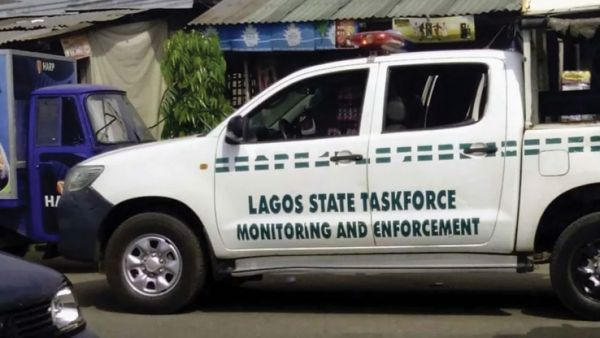 Lagos releases list of hundreds of roads where motorcycles and tricycles are banned (PLUS: The Full List)