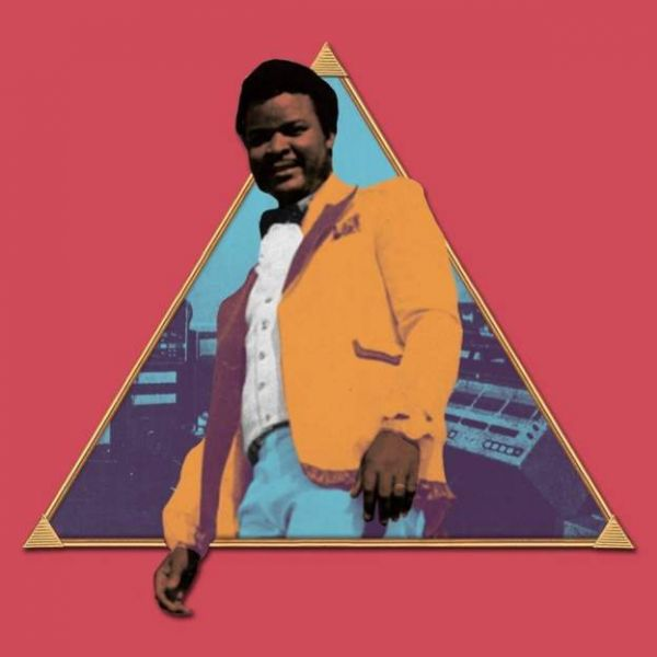 Late veteran musician and industrialist Willie Onyeabor.