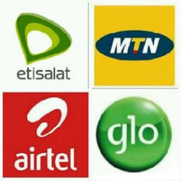 Here is how to stop unsolicited messages from MTN,Airtel,Glo