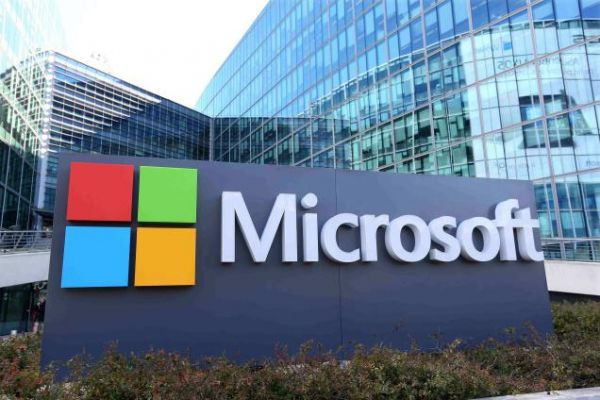 Microsoft blames NSA for cyber attack that spread to 150 countries