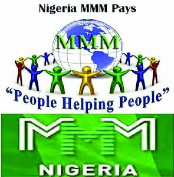 MMM help providers shrink; those seeking funds frustrated