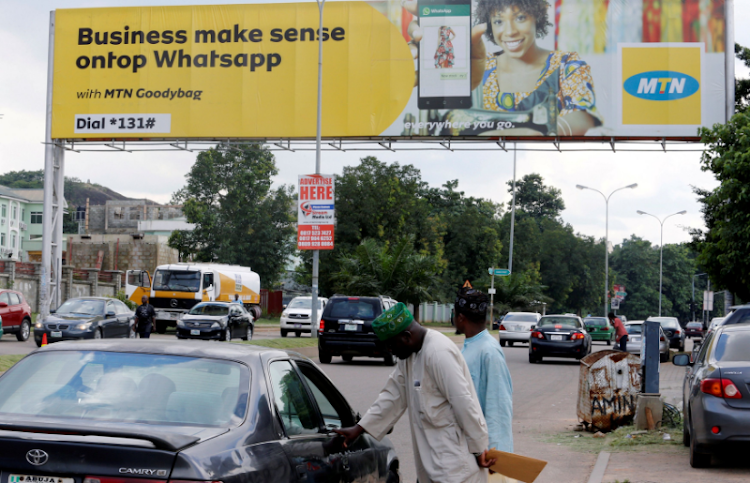 NCC grants MTN more spectrum after protracted tussle