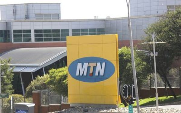 MTN to list in Nigerian Stock Exchange this year: Company source