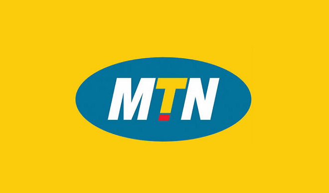 MTN's shares in worst performance since November