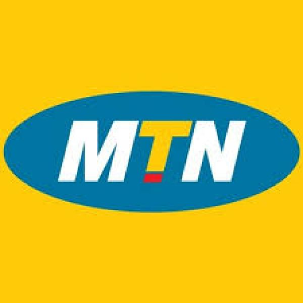 Senate clears MTN over forex transfers