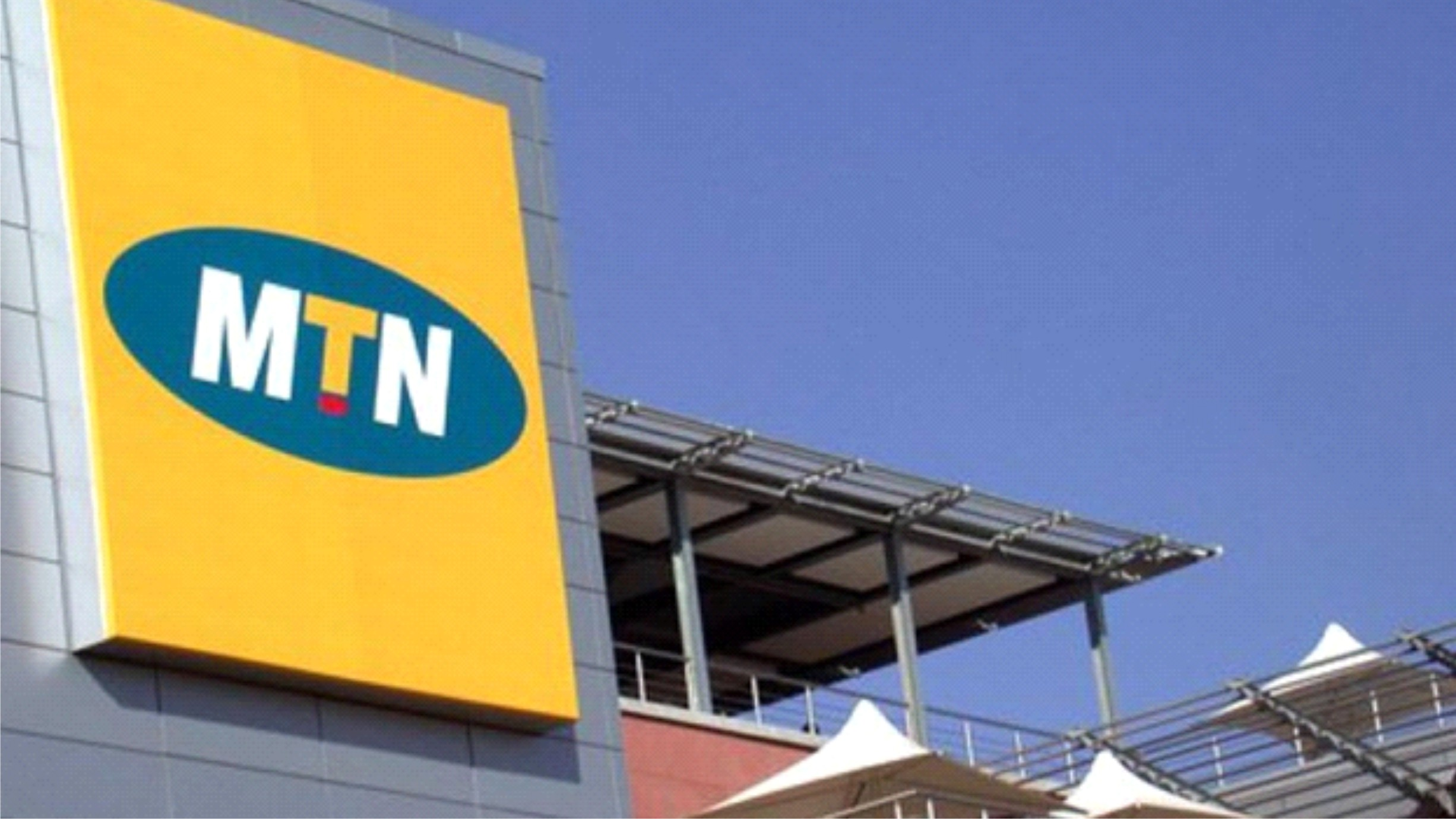 MTN rides on exclusive data services as revenue climbs