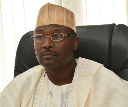 Election Tribunal: INEC, APC, Buhari tender video to counter allegation on server