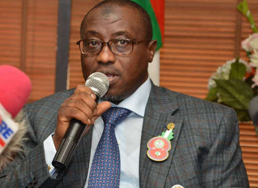 NNPC strikes $8.441bn Joint Venture deals with SEEPCO, Shell, Agip, others to develop oil leases, boost gas production