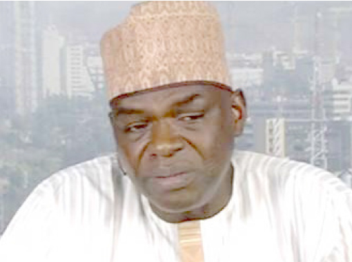 Why we want to establish vigilance groups across Nigeria — Miyetti Allah leader