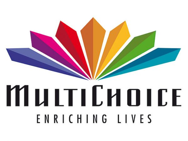 MultiChoice under probe over alleged illegal payments