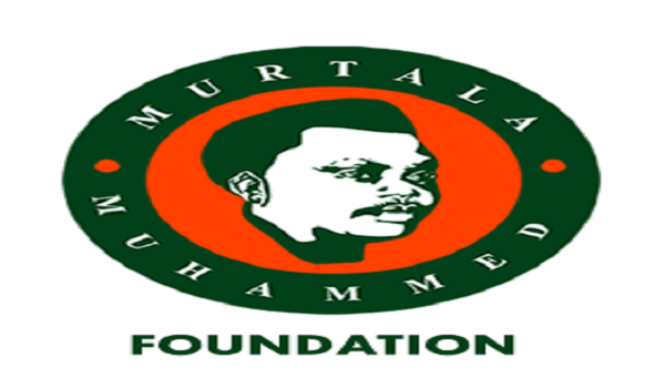 Murtala Foundation steps in to rescue sick Chibok girls as FG fails to pay medical bills