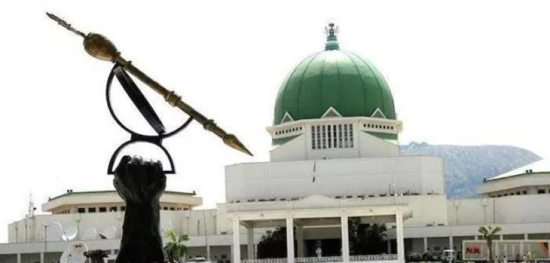National Assembly leadership and crisis of endorsement
