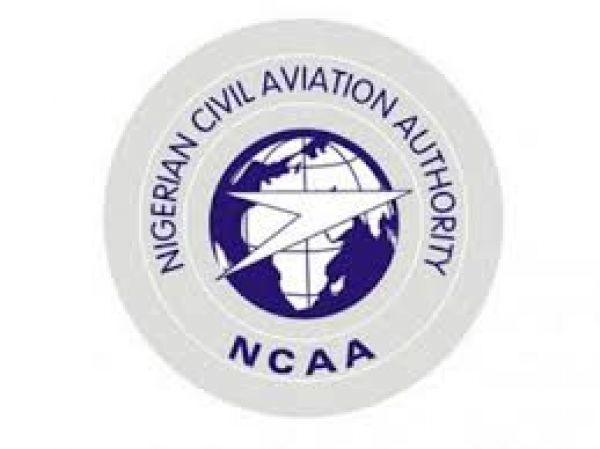 Flight path: NCAA, LASG move to tackle unauthorized high-rise structures