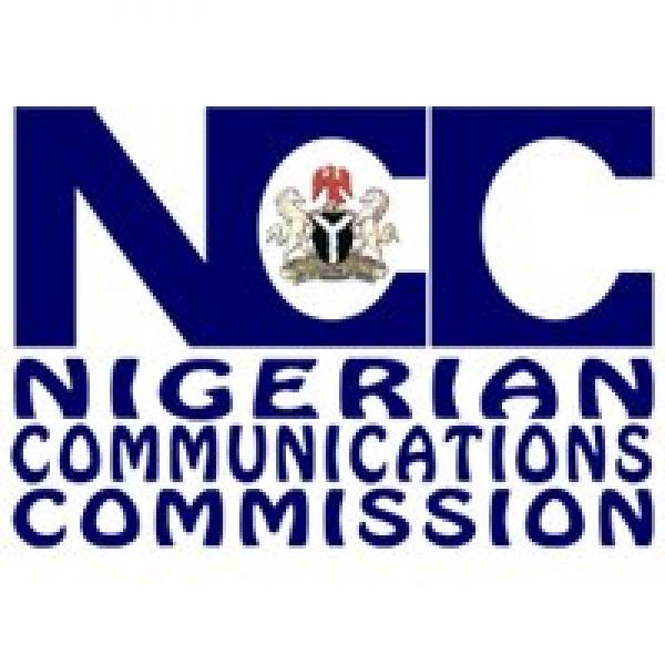 NCC Releases Guidelines On How To Prevent Cyber-attack