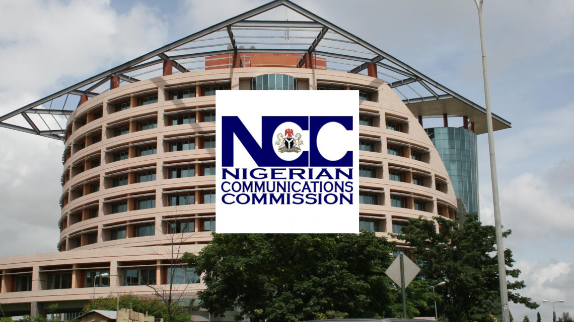 Active telecom subscribers in Nigeria over 172m: NCC