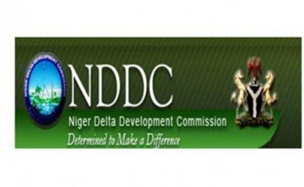 NDDC cancels N200 billion contracts