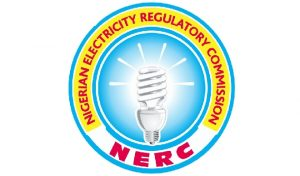 Eight DisCos risk license cancellation - NERC