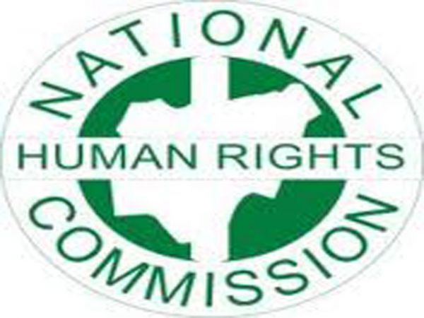 National Human Rights Commission writes UNAAB over whistleblowers