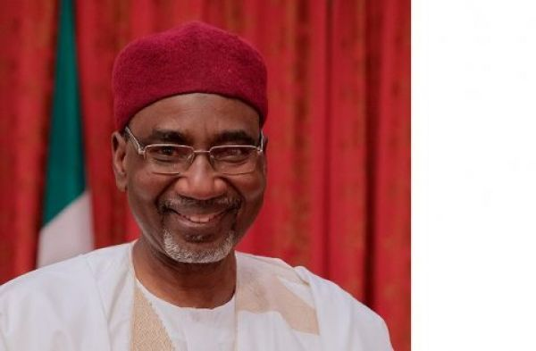 New NIA DG and the competence question, By Muhammad Ado Fili