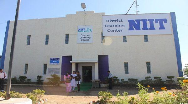 NIIT Students - Education - Nigeria - nairaland.com