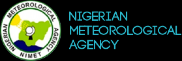Image result for Nigerian Meteorological Agency