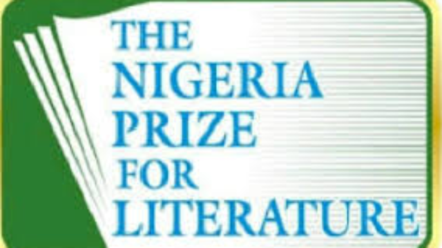 11 writers contest for $100,000 The Nigeria Prize for Literature 2019