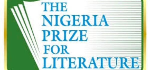 3 shortlisted for US$100,000 NLNG Literature Prize