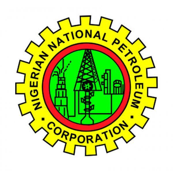 NNPC packages $6bn worth of oil-for-product swap deals